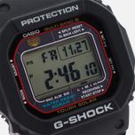 Наручные часы CASIO G-SHOCK GW-M5610-1ER Black фото- 2