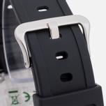 Наручные часы CASIO G-SHOCK GW-M5610-1ER Black фото- 3