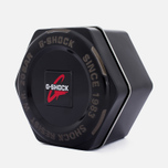 Наручные часы CASIO G-SHOCK GW-M5610-1ER Black фото- 4