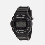 Наручные часы CASIO G-SHOCK GWX-5700CS-1E G-Lide Series Black фото- 1