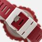 Наручные часы CASIO G-SHOCK x Everlast GBA-800EL-4AER G-SQUAD Red фото - 4