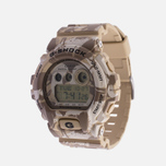 Наручные часы CASIO G-SHOCK GD-X6900MC-5E Camouflage Series Desert Camo фото- 1