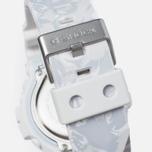 Наручные часы CASIO G-SHOCK GD-X6900MC-7E Camouflage Series Snow Camo фото- 2