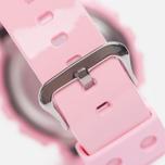 Женские наручные часы CASIO G-SHOCK GMA-S110MP-4A2 Pink фото- 3