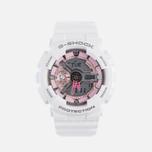 Женские наручные часы CASIO G-SHOCK GMA-S110MP-7A фото- 0