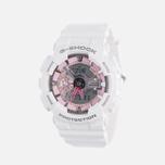 Женские наручные часы CASIO G-SHOCK GMA-S110MP-7A фото- 1