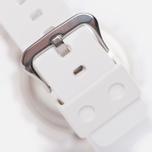 Женские наручные часы CASIO G-SHOCK GMA-S110MP-7A фото- 3