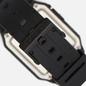 Наручные часы CASIO Vintage CA-53WF-1BEF Black фото - 3