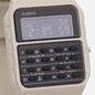 Наручные часы CASIO Vintage CA-53WF-8BEF White фото - 2