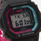 Наручные часы CASIO x Gorillaz G-SHOCK GW-B5600GZ-1ER Now Now фото - 2
