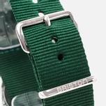 Наручные часы Briston Chrono Green фото- 3
