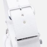 Наручные часы Briston Chrono White фото- 3