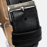 Briston HMS Watch Black/Blue photo- 3