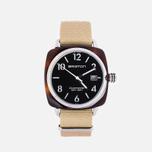 Наручные часы Briston HMS Sand фото- 0