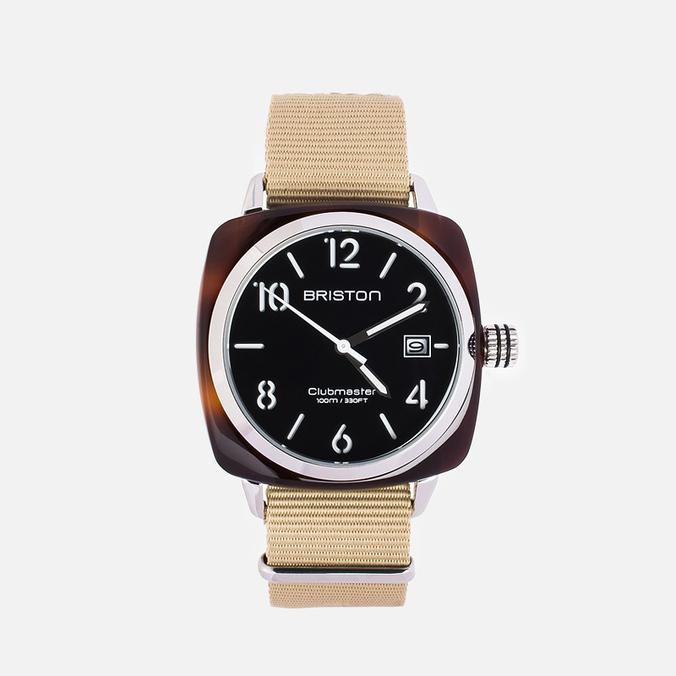 Наручные часы Briston HMS Sand