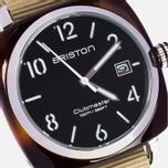 Наручные часы Briston HMS Sand фото- 2