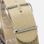 Наручные часы Briston HMS Sand фото- 3