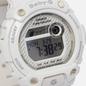 Наручные часы CASIO Baby-G BLX-100-7ER White/Silver фото - 2