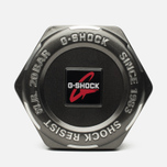Наручные часы Casio G-SHOCK DW-5600SL-1E Black фото- 5