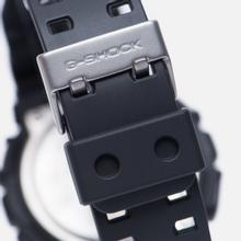 Наручные часы CASIO G-SHOCK GA-100-1A1ER Black фото- 3
