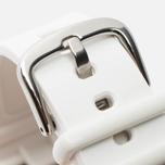 Женские наручные часы Casio Baby-G BGA-131-7B White фото- 4