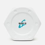 Женские наручные часы Casio Baby-G BGA-131-7B White фото- 5