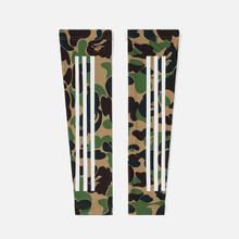 Нарукавники adidas x Bape Superbowl Arm Sleeve Multicolor фото- 1
