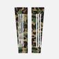 Нарукавники adidas x Bape Superbowl Arm Sleeve Multicolor фото - 1