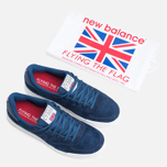 Мужские кроссовки New Balance CT300FB Flying the Flag Navy фото- 9