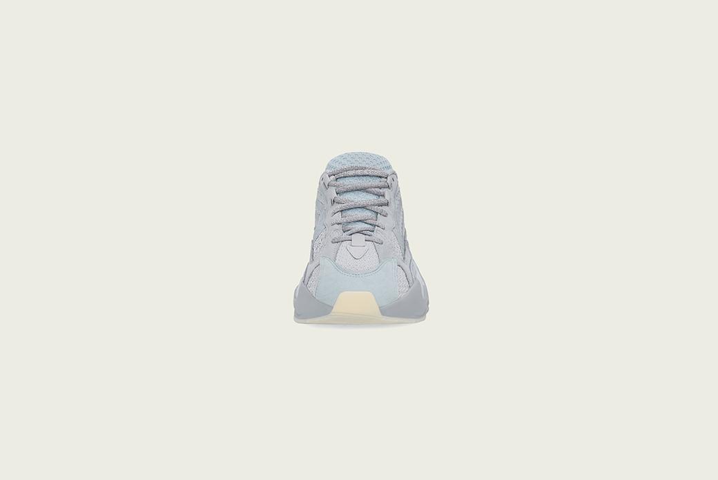 """adidas YEEZY BOOST 700 V2 """"Inertia"""""""