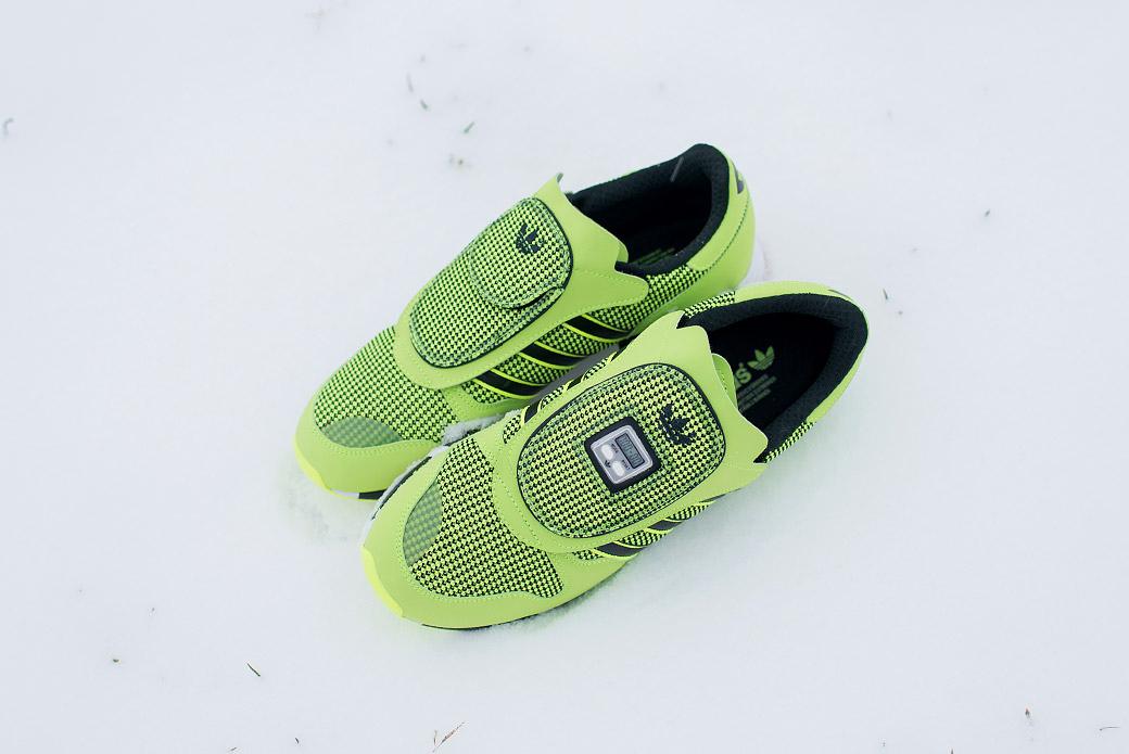 adidas Originals Micropacer Outdoor