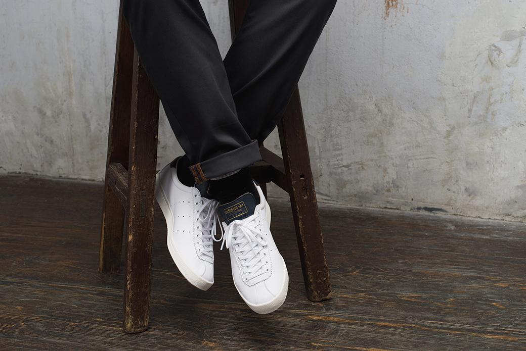 adidas Originals × SPEZIAL