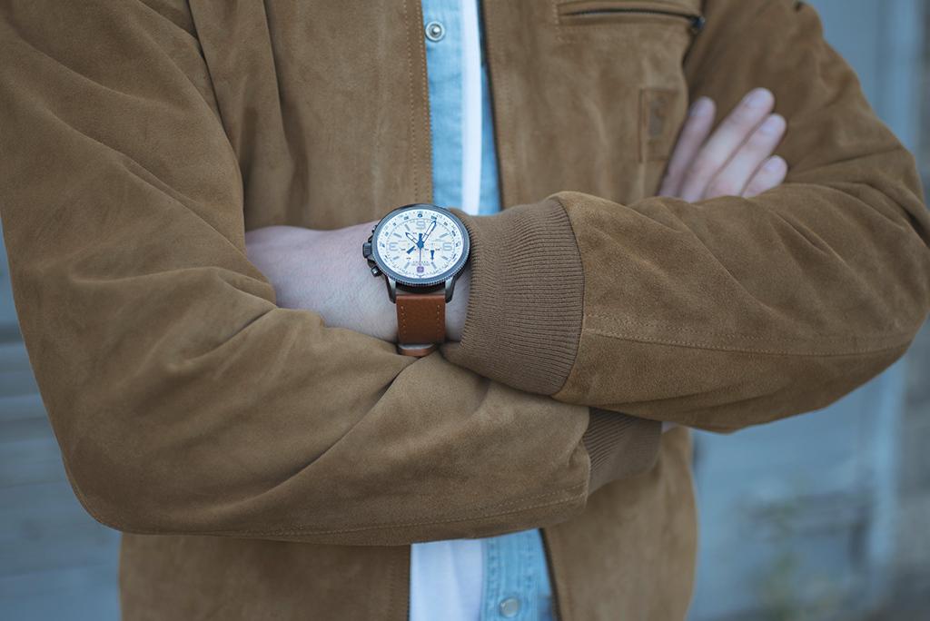 Carhartt WIP: Одежда для жизни