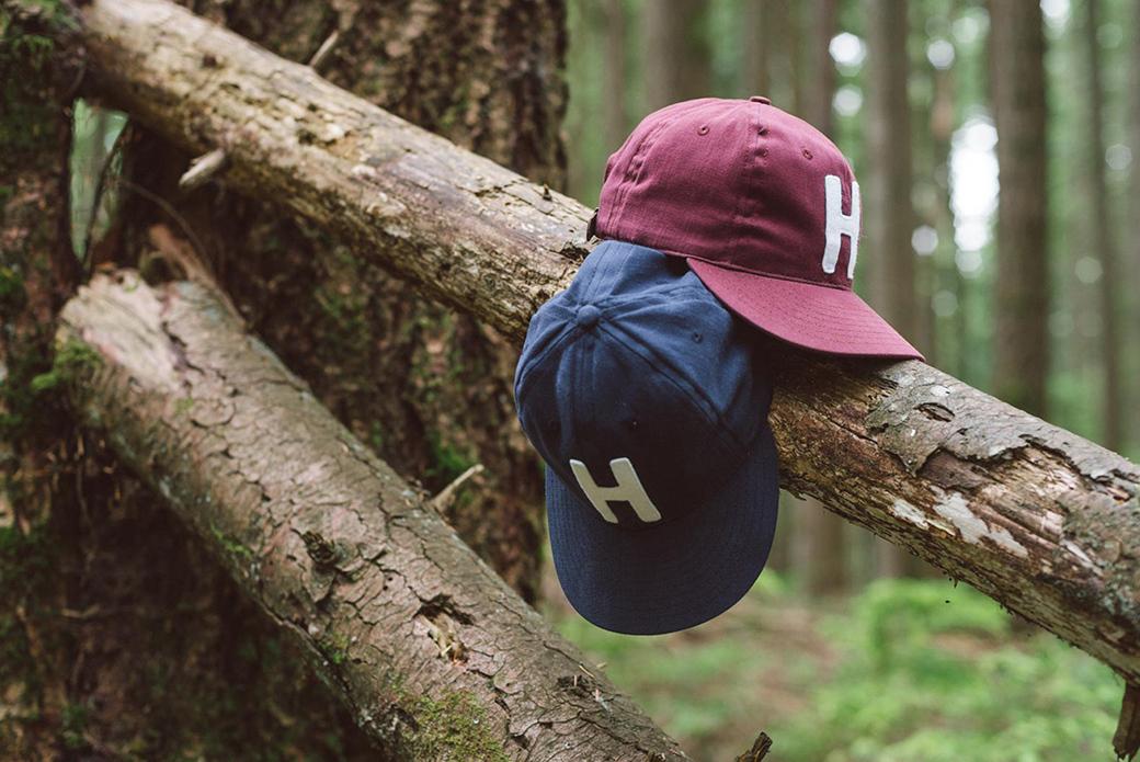 Ebbets Field Flannels: золотой век бейсбола