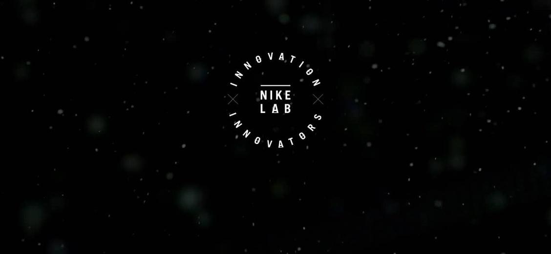 NikeLab: передовой стиль жизни