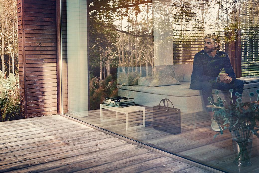 Mismo: датский дизайн в его лучших проявлениях
