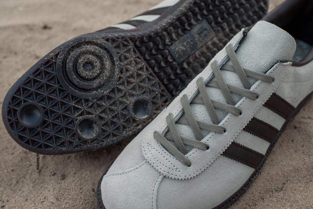 adidas Originals Cancun