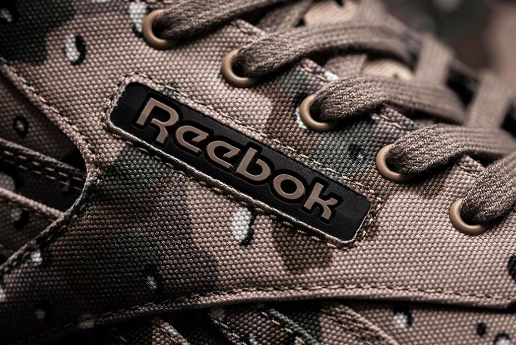 Reebok × Major Ex-O-Fit Hi: как все начиналось