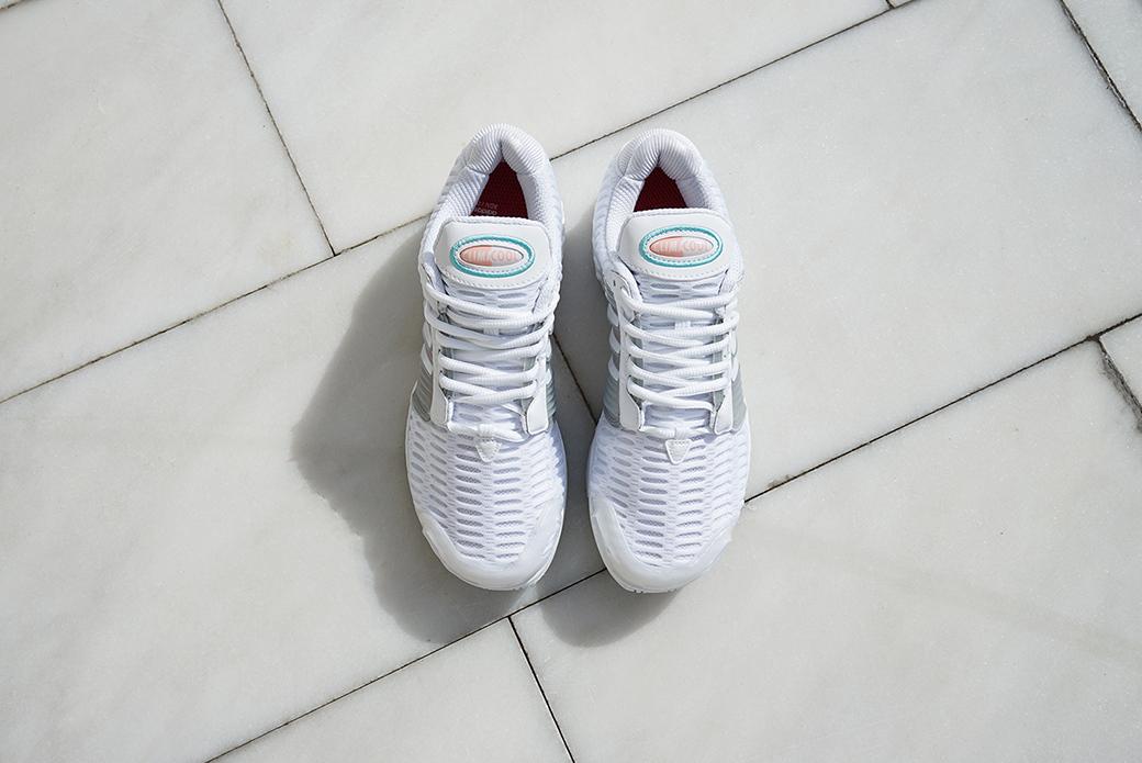 Превью: adidas Originals Clima Cool 1