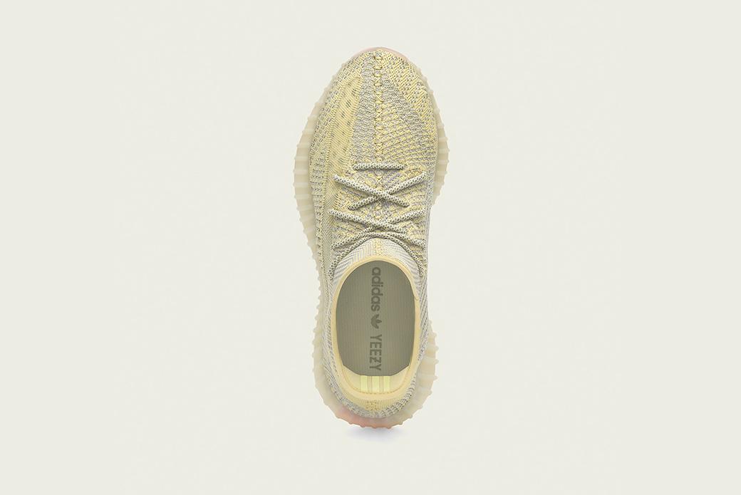 "adidas YEEZY BOOST 350 V2 ""Antlia"""