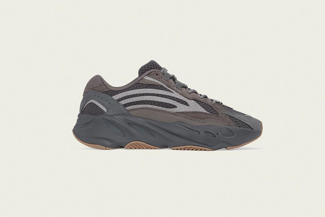 "adidas YEEZY BOOST 700 V2 ""Geode"""