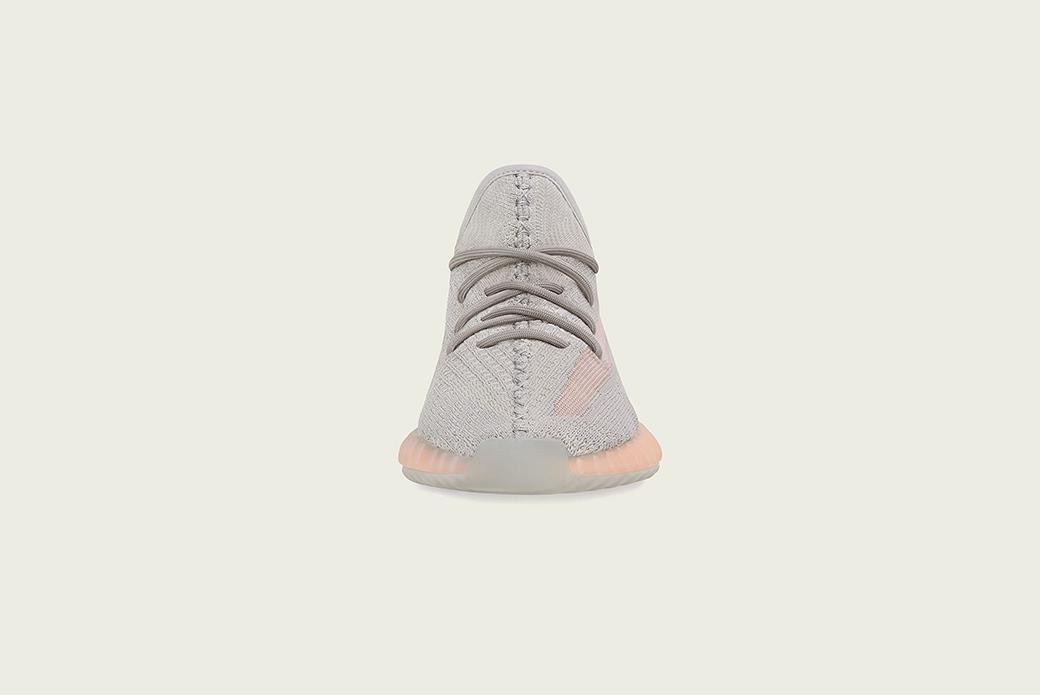 "adidas YEEZY BOOST 350 V2 ""TRFRM"""