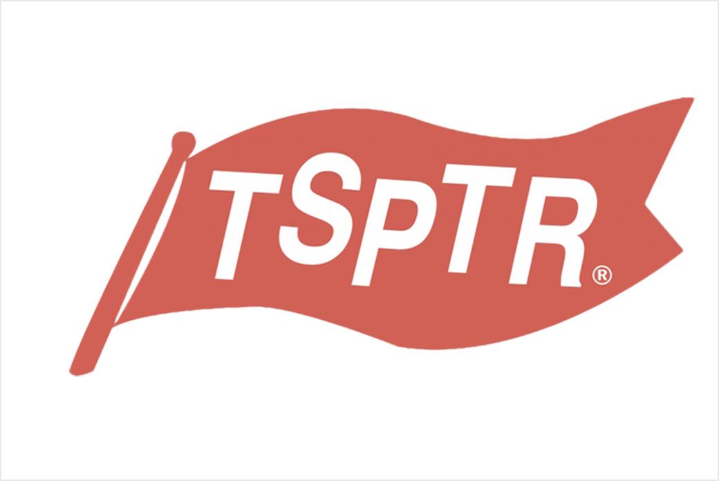 TSPTR: контркультура в современном прочтении