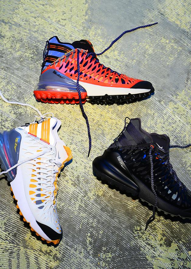 Brandshop.ru - интернет-магазин брендовой одежды, обуви и аксессуаров. 31540697bb9