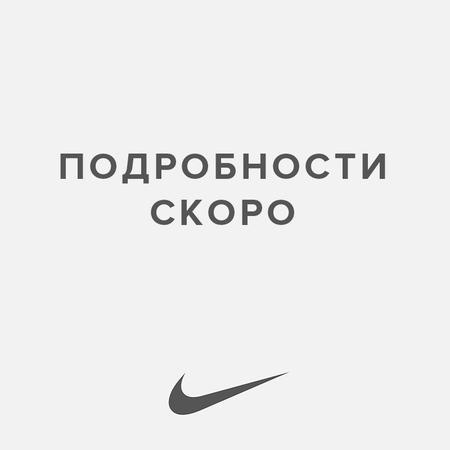Женские кроссовки Nike Air Max 97 Ultra '17 Metallic Red Bronze/Elm/Summit White