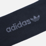 Носки adidas Originals Reflective Print Black фото- 4