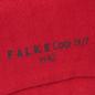 Носки Falke Cool 24/7 Red фото - 2