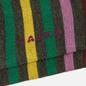 Носки Falke Tinted Stripe Green фото - 2