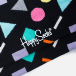 Носки Happy Socks Play Black/Blue/Grey/Green/Purple/Yellow фото- 2