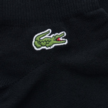 Lacoste 3 Pair Socks Black photo- 2